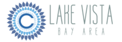 Lake Vista Logo