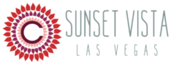 Sunset Vista Logo