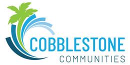 Live Cobblestone